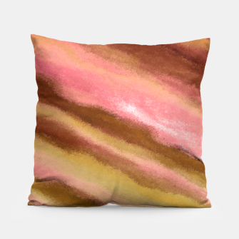 Fun in the Afternoon, Softly Pillow thumbnail image