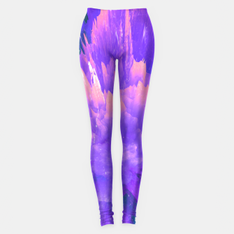 Thumbnail image of Moonlight Leggings, Live Heroes