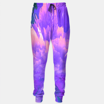 Thumbnail image of Moonlight Sweatpants, Live Heroes