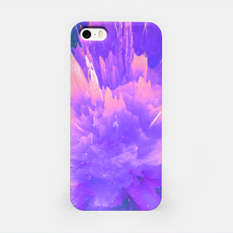 Thumbnail image of Moonlight iPhone Case, Live Heroes