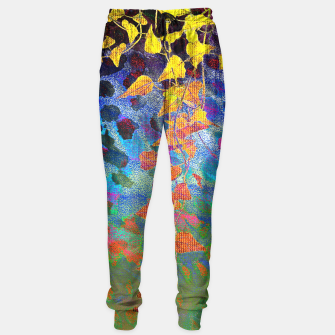 Thumbnail image of Golden Afternoon Sweatpants, Live Heroes