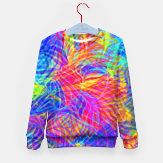BYI Kid's Sweater thumbnail image