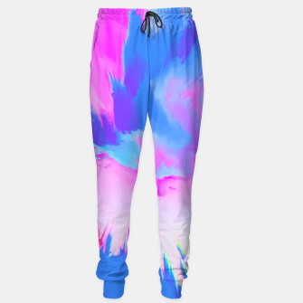 Thumbnail image of Ooze Sweatpants, Live Heroes