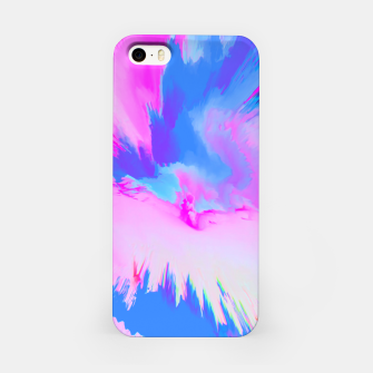 Thumbnail image of Ooze iPhone Case, Live Heroes