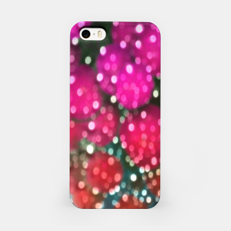 Thumbnail image of Fiesta ! iPhone Case, Live Heroes