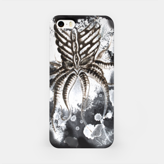 Thumbnail image of Cthulhu Dark iPhone Case, Live Heroes