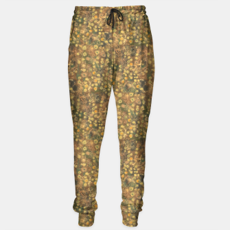 Thumbnail image of Golden Meadow  Sweatpants, Live Heroes