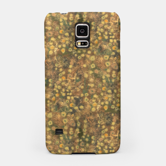 Thumbnail image of Golden Meadow  Samsung Case, Live Heroes