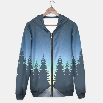 Thumbnail image of Guide Me Home Hoodie, Live Heroes