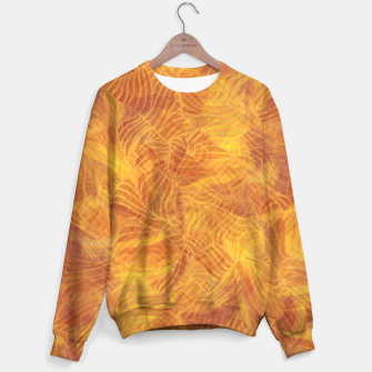Thumbnail image of flm Sweater, Live Heroes