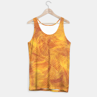 Thumbnail image of flm Tank Top, Live Heroes