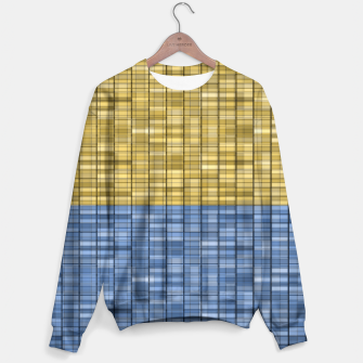 Thumbnail image of linkovi sweater, Live Heroes