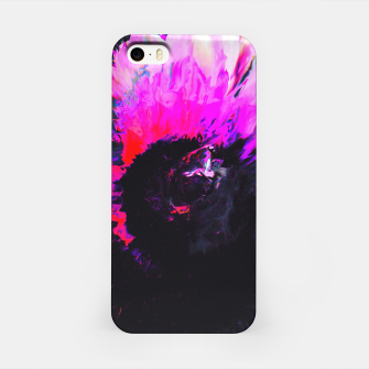 Thumbnail image of Anywhere You Go iPhone Case, Live Heroes