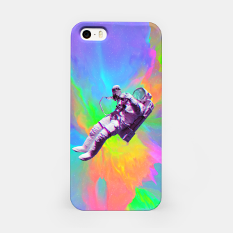 Thumbnail image of Floating iPhone Case, Live Heroes