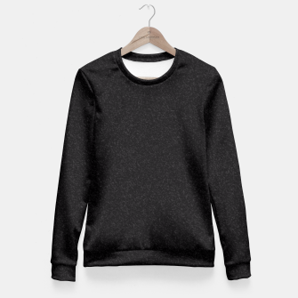 Thumbnail image of Kuro Fitted Waist Sweater, Live Heroes