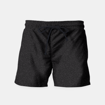 Thumbnail image of Kuro Swim Shorts, Live Heroes