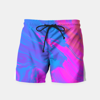 Thumbnail image of Better Swim Shorts, Live Heroes