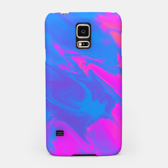 Thumbnail image of Better Samsung Case, Live Heroes