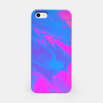 Thumbnail image of Better iPhone Case, Live Heroes