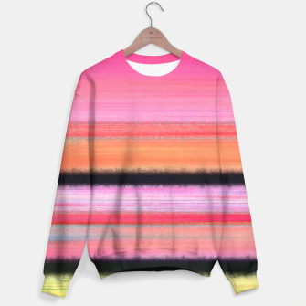Thumbnail image of Brilliant Moment Sweater, Live Heroes