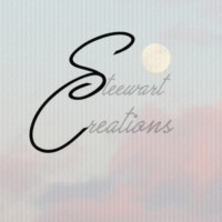 SteewartCreations logo
