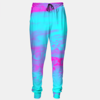 Thumbnail image of Consistency Sweatpants, Live Heroes