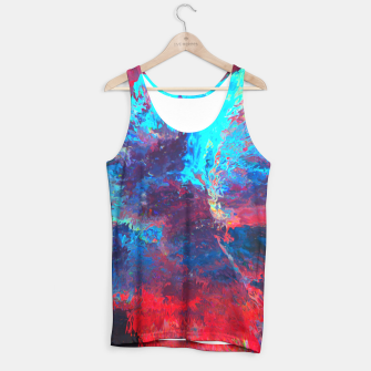 Thumbnail image of Underworld Tank Top, Live Heroes