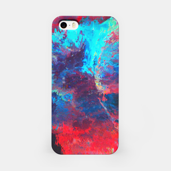 Thumbnail image of Underworld iPhone Case, Live Heroes