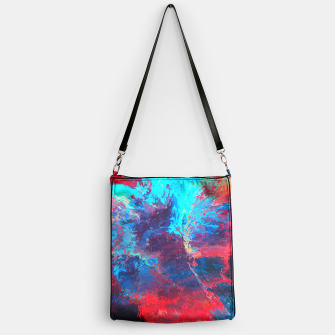 Thumbnail image of Underworld Handbag, Live Heroes