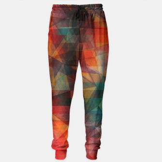 Thumbnail image of space 2 Sweatpants, Live Heroes