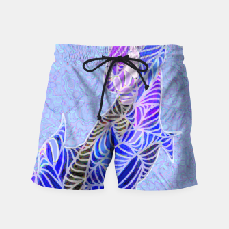 Thumbnail image of w0001 Swim Shorts, Live Heroes