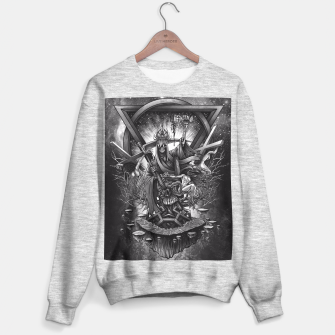 Thumbnail image of Winya No. 36 Sweater regular, Live Heroes