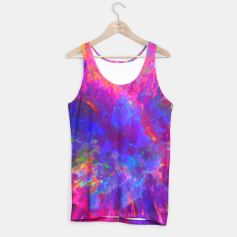 Thumbnail image of Dreamworld Tank Top, Live Heroes