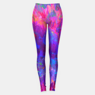 Thumbnail image of Dreamworld Leggings, Live Heroes
