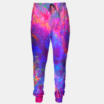 Thumbnail image of Dreamworld Sweatpants, Live Heroes