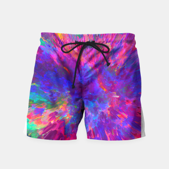 Thumbnail image of Dreamworld Swim Shorts, Live Heroes