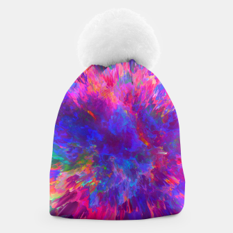 Thumbnail image of Dreamworld Beanie, Live Heroes