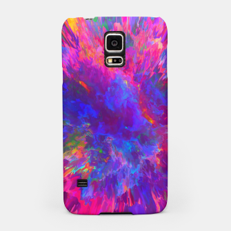 Thumbnail image of Dreamworld Samsung Case, Live Heroes