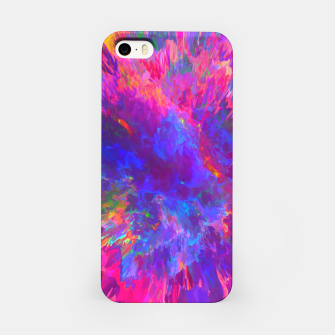 Thumbnail image of Dreamworld iPhone Case, Live Heroes