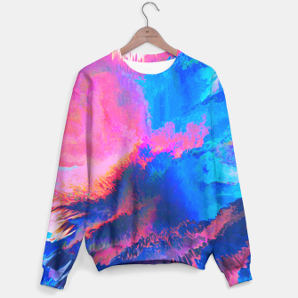 Clarity Sweater thumbnail image
