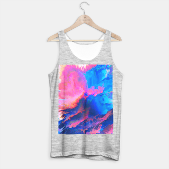 Thumbnail image of Clarity Tank Top regular, Live Heroes
