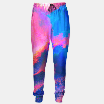Thumbnail image of Clarity Sweatpants, Live Heroes