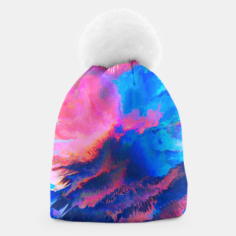 Thumbnail image of Clarity Beanie, Live Heroes
