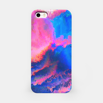 Clarity iPhone Case thumbnail image