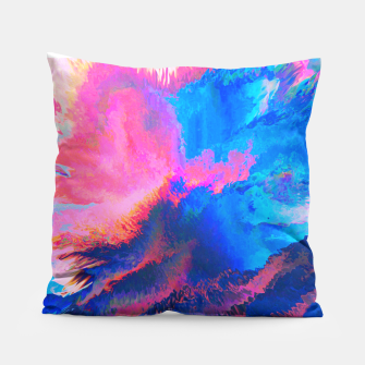 Clarity Pillow thumbnail image