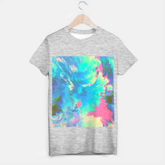 Feel Like This T-shirt regular thumbnail image