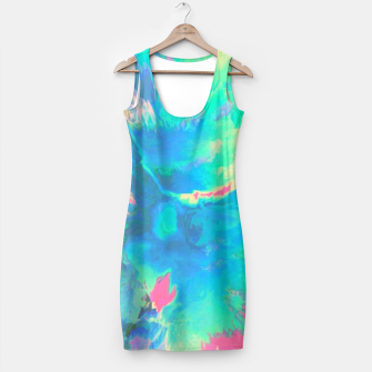 Thumbnail image of Feel Like This Simple Dress, Live Heroes