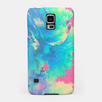 Feel Like This Samsung Case thumbnail image