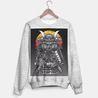 Thumbnail image of Winya No. 63 Sweater regular, Live Heroes