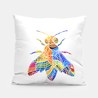 Thumbnail image of bs Pillow, Live Heroes